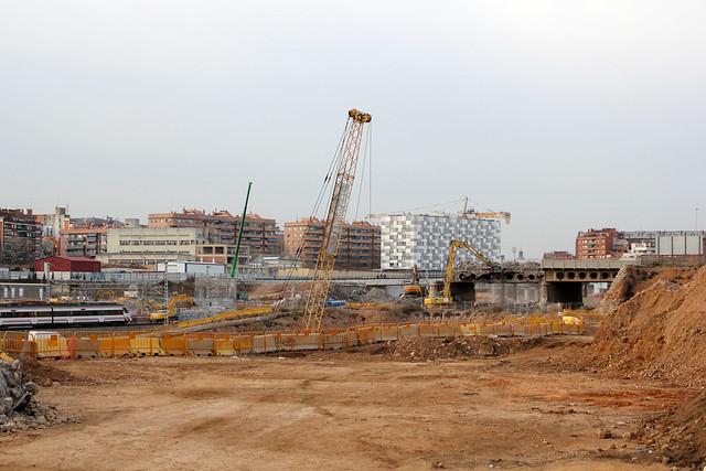 Demolición del puente del trabajo_6