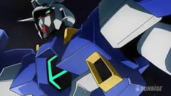 Gundam AGE 2 Episode 22 The Big Ring Absolute Defense Line Youtube Gundam PH (39)