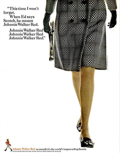 11-04 Johnnie Walker