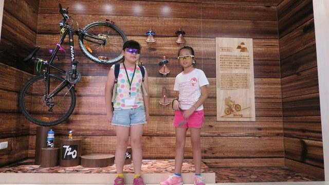 台南安定區華美光學觀光工廠 (16)