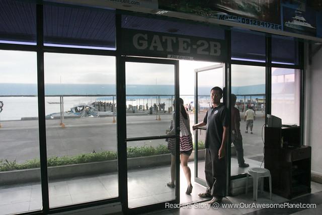 Puerto Galera -7-1.jpg