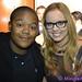 Kyle Massey & Misty Kingma _0005