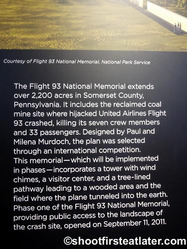 911 Memorial-27