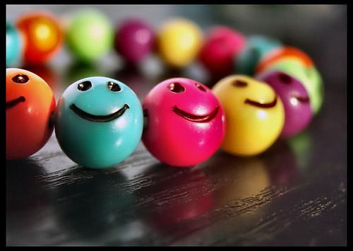Smile_by_xxbcxx