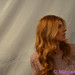 Connie Britton - DSC_0021