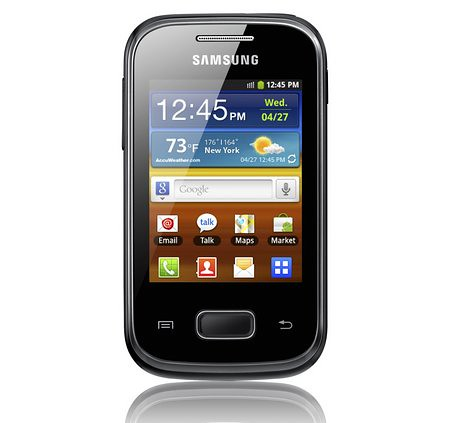 samsung-galaxy-pocket-small