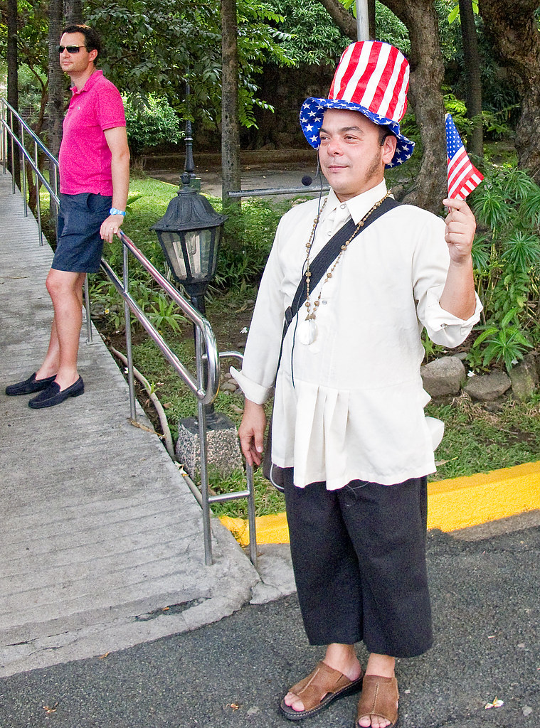 Manila_2012-02_Day04 (25)