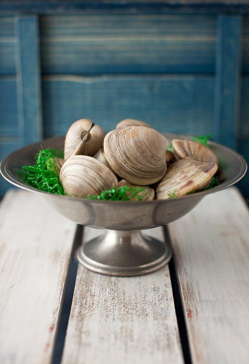 Seafood Stew 6