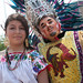 20120505_CincoDeMayo_8753