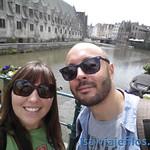 Viajefilos en Belgica y Holanda 15 (1)