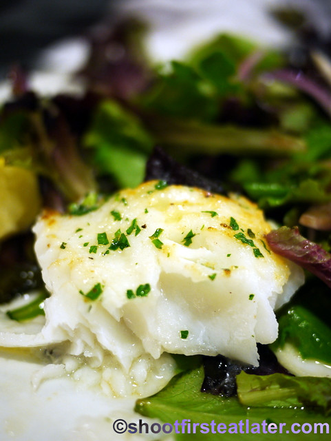 Seafood meals at Whole Foods Market- Chilean Sea Bass-001