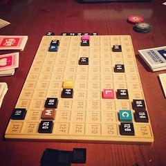 1971 Acquire #boardgames