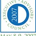 EAC Logo with date 2007