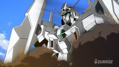Gundam AGE 2 Episode 28 Chaos in the Earth Sphere Youtube Gundam PH (1)