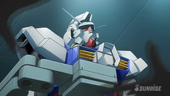 Gundam AGE 2 Episode 23 The Suspicious Colony Youtube Gundam PH (57)