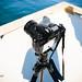 Deep-Cove-Photowalk_MG_2526-Edit