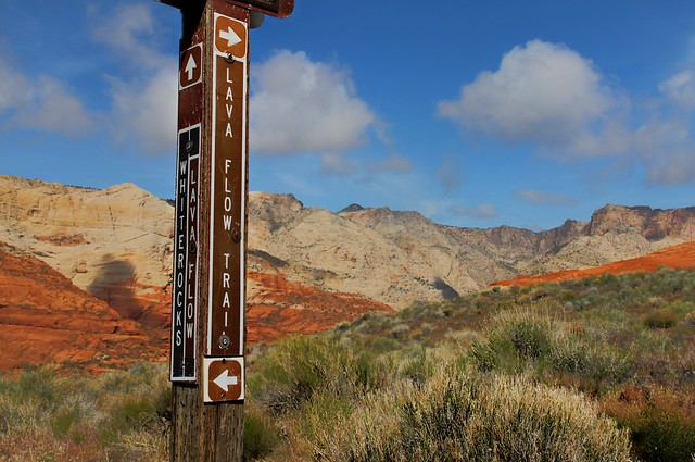 041512 Snow Canyon HDR2