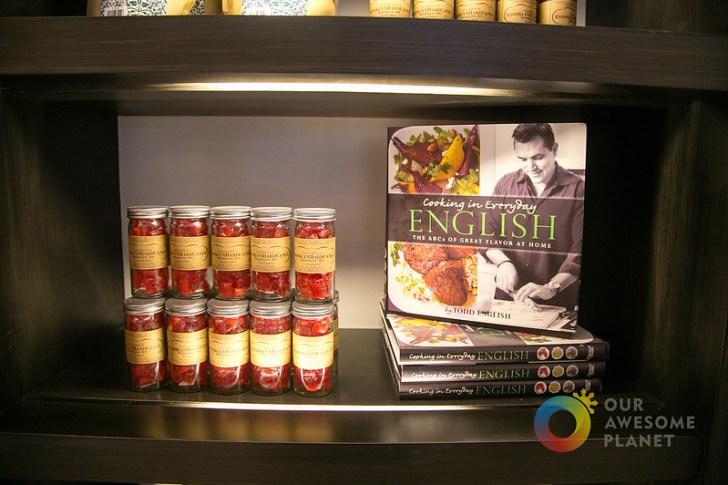 TODD ENGLISH Food Hall-21.jpg