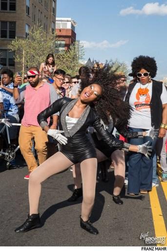 Funk Parade-20