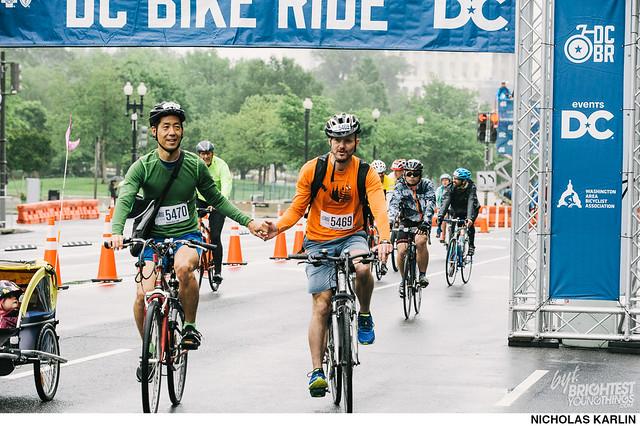 DC Bike Ride 2016-59