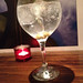 Gin Mar - drink