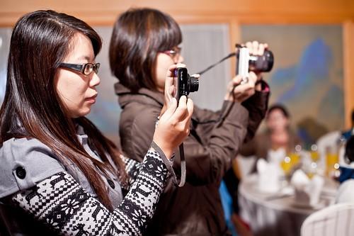 Flickr170