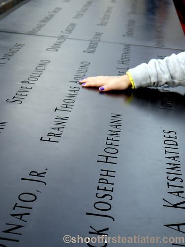 911 Memorial-18