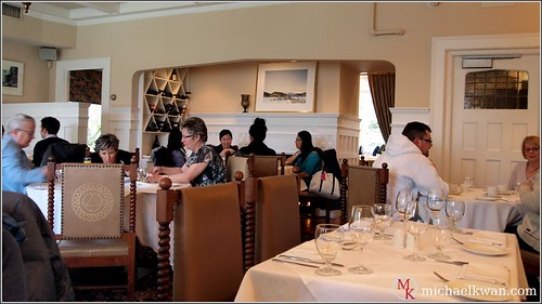 Hart House Restaurant (3 of 9)