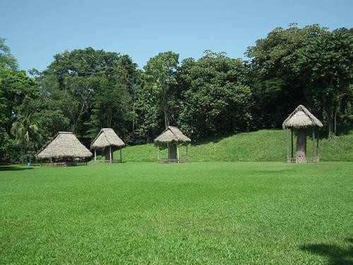 Quirigua - Guatemala 2012 (3)