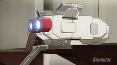 Gundam AGE Episode 21 The Shadow that Awaits  Screenshots Youtube Gundam PH (24)