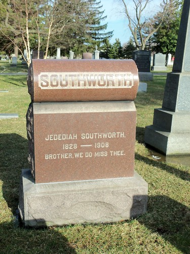 Southworth (2)