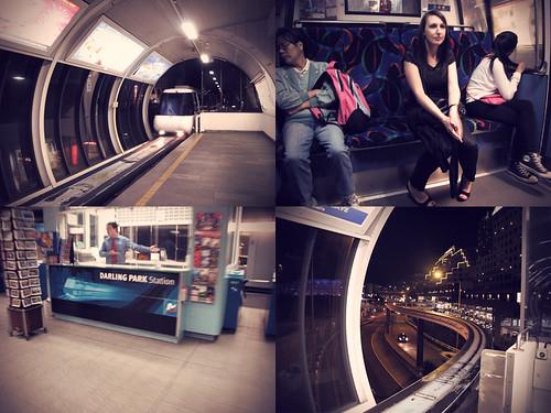 monocrawl-monorail