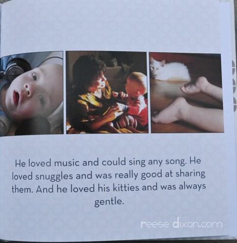 Atti's birth story Page 16