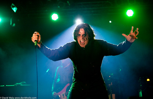 Killing Joke Newcastle Academy 13 March 2012-3.jpg