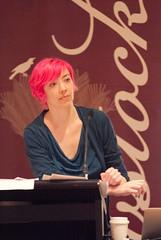 Erin Kissane
