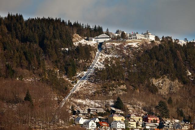 Norway-5614.jpg