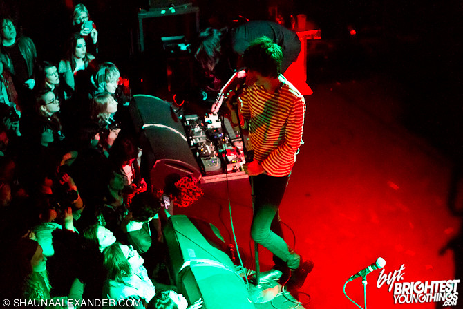 TheHorrors.MHOW.10Apr2012-5886