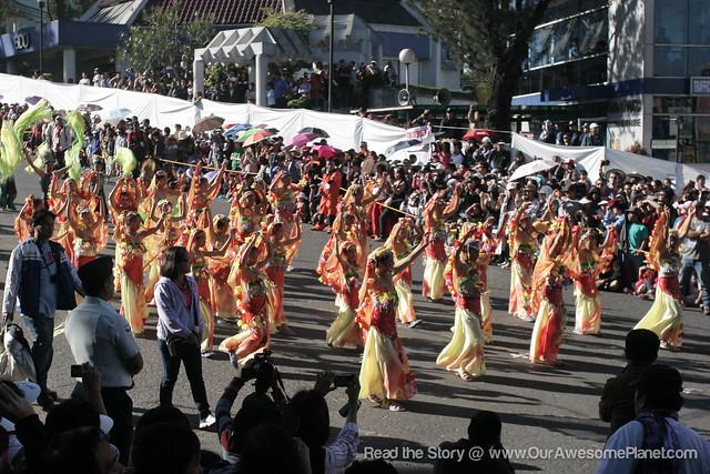 Panagbenga Grand Parade-16.jpg