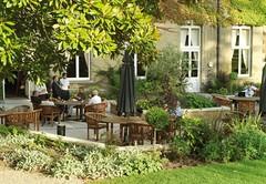 Beaumont Gardens