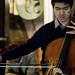 2012-02-10-Live-59Rivoli-Classic-06-Ensemble.Le.Balcon-019-gaelic.fr_GLD6301 copie