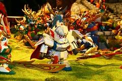 EPIC SD Sangokuden Diorama by Hobbyco -GundamPH (14)