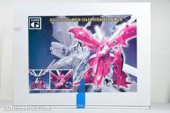 Resin Kit 1 100 Nightingale New Haul Super-G Unboxing Photos (1)