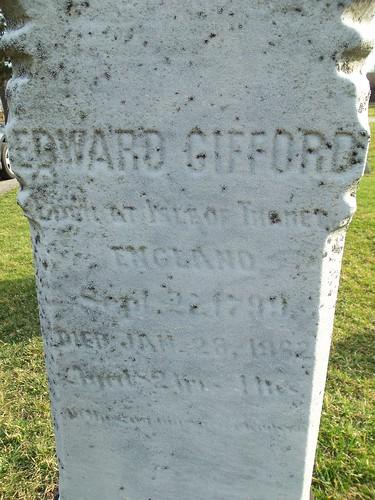 Gifford (6)