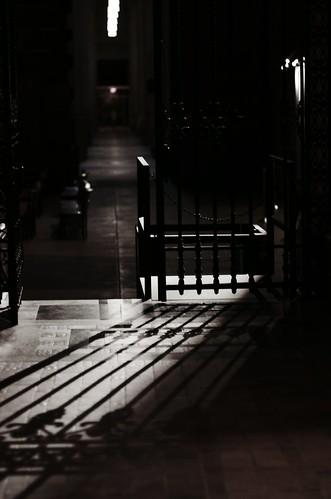 light #2179 by korafotomorgana