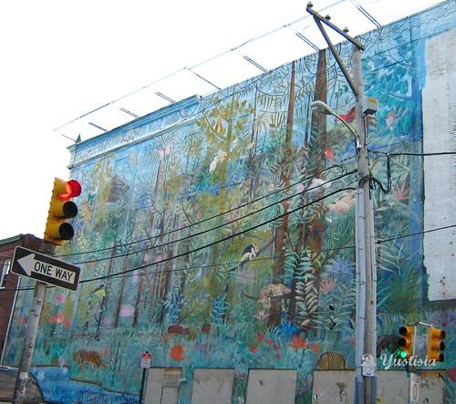 Philadelphia Mural (10)