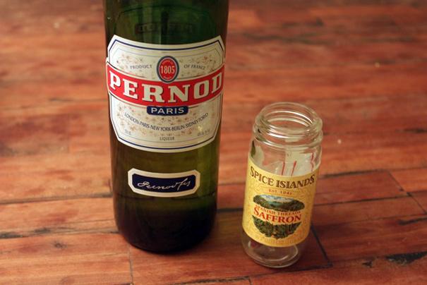 pernodsaffron