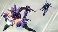 Gundam AGE 2 Episode 23 The Suspicious Colony Youtube Gundam PH (13)