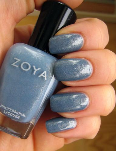 Zoya-Skylar