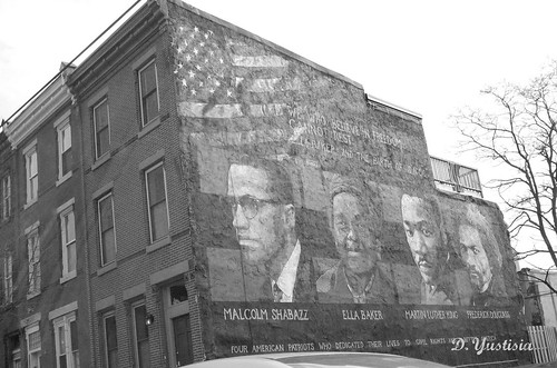 Philadelphia Mural (5)