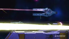 Gundam AGE 2 Episode 27 I Saw a Red Sun Screenshots Youtube Gundam PH (3)